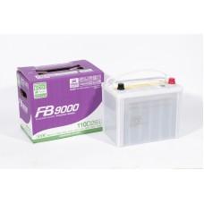 Аккумулятор FB9000 FURUKAWA BATTERY 110D26L