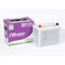 Аккумулятор FB9000 FURUKAWA BATTERY 110D26R