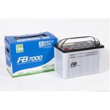 Аккумулятор FB7000 FURUKAWA BATTERY 115D31R