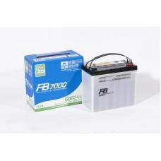 Аккумулятор FB7000 FURUKAWA BATTERY 60B24L