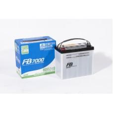 Аккумулятор FB7000 FURUKAWA BATTERY 60B24R