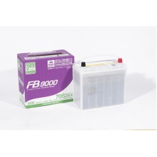 Аккумулятор FB9000 FURUKAWA BATTERY 70B24L