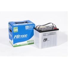 Аккумулятор FB7000 FURUKAWA BATTERY 80D23L