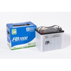 Аккумулятор FB7000 FURUKAWA BATTERY 90D26R
