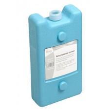 Аккумулятор холода  объем 0,4 л iSky iRCB-04