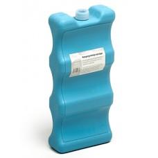 Аккумулятор холода  объем 0,5 л iSky iRCB-05