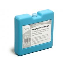 Аккумулятор холода  объем 0,9 л iSky iRCB-09