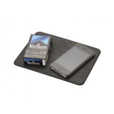 Коврик противоскользящий Carmate Non Slip Pad, прямоугольный, 140х190х3 мм, черный Carmate DZ29