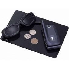 Коврик противоскользящий Carmate Non Slip Sheet L, прямоугольный, 140x200 мм, черный Carmate SZ60RU