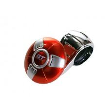 Спиннер Handle GT Racing, красный Il Shin 1IT3500006(RD)/1IT3500015(RD)