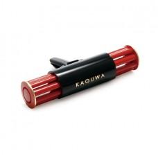Ароматизатор на кондиционер GIGA KAGUWA - PINK SHOWER Eikosha Q-51