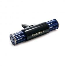Ароматизатор на кондиционер GIGA KAGUWA - WHITY MUSK Eikosha Q-54