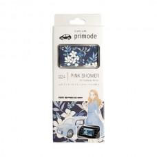Ароматизатор на кондиционер GIGA Primode - PINK SHOWER Eikosha Q24