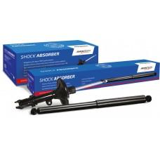 Амортизатор газомасляный  (R) Avantech ASA13015