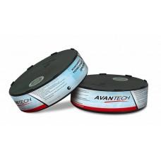 Диск тормозной Avantech BR0226