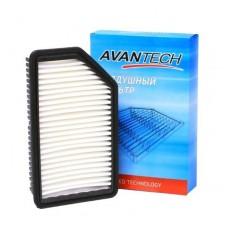 Фильтр воздушный Avantech AF1023
