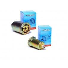 Фильтр топливный Avantech FF1108
