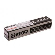 Скобы держатели для креплений INSU (118/418) INNO K645(A,U)