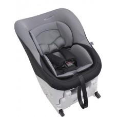 Кресло детское автомобильное Cute Fix AILEBEBE AIB750E