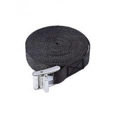 Ремень для стяжки багажа High Grade Belt (2000мм, черный) INNO IN716-5