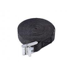 Ремень для стяжки багажа High Grade Belt (6000мм, черный) INNO IN718-5