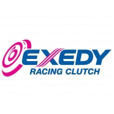 Диск сцепления Exedy TYD035U