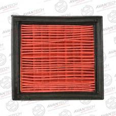 Фильтр воздушный Avantech AF0228