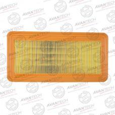 Фильтр воздушный Avantech AF1005