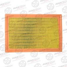 Фильтр воздушный Avantech AF1906