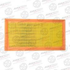 Фильтр воздушный Avantech AF2805