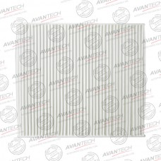 Фильтр салонный Avantech CF0403