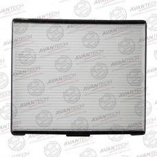 Фильтр салонный Avantech CF1006