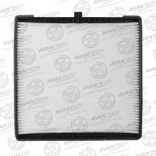Фильтр салонный Avantech CF1103