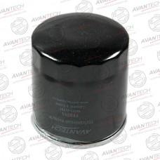 Фильтр топливный Avantech FF0203
