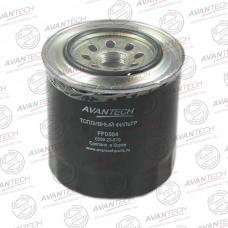 Фильтр топливный Avantech FF0504