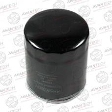 Фильтр топливный Avantech FF0801