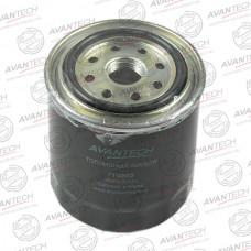 Фильтр топливный Avantech FF0802