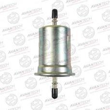 Фильтр топливный Avantech FF1006