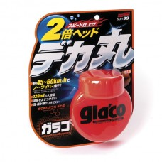 Антидождь Glaco Large для стекол,120 млl SOFT99 04107
