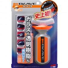Антидождь Glaco Blave для стекол и пластика, 70 мл SOFT99 04953