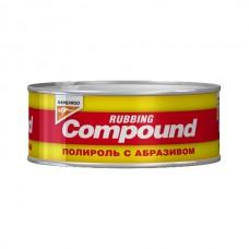 Compound - полироль абразивный (250g) KANGAROO 125219