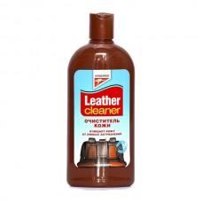 Очиститель кожи Kangaroo Leather Cleaner, 300мл KANGAROO 250812