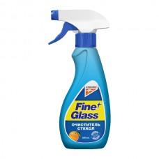 Fine glass - очиститель стекол ароматизированный (280ml) KANGAROO 320140