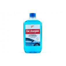 Шампунь для ручной мойки Car Shampoo, 500мл KANGAROO 321017