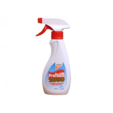Очиститель универсальный Profoam 2000, без запаха, 280мл KANGAROO 321420