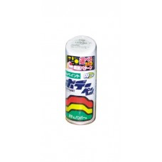 Краска для кузова  Body Paint NH-95M, аэрозоль, 300 мл SOFT99 H-428