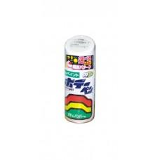 Краска для кузова  Body Paint 25D, аэрозоль, 300 мл SOFT99 M-534