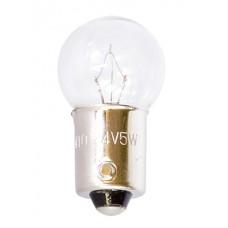 Лампа дополнительного освещения KOITO 1263