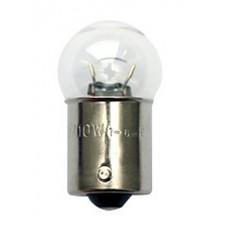Лампа дополнительного освещения KOITO 3433