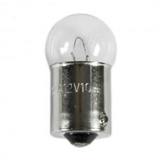 Лампа дополнительного освещения KOITO 3441